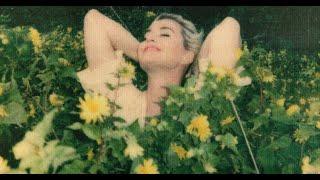 Katy Perry - Daisies (1 Hour Loop) [Lyrics In Description]