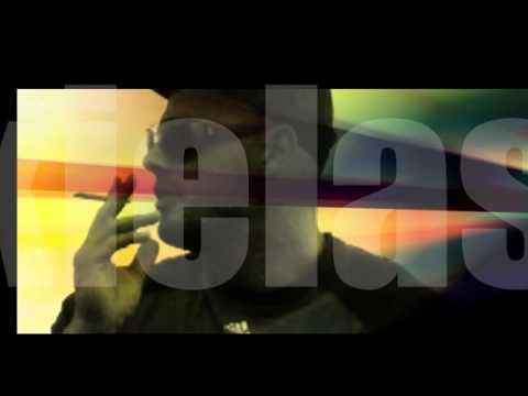 szteryd's Video 137674938224 F0j7RcMwqyA