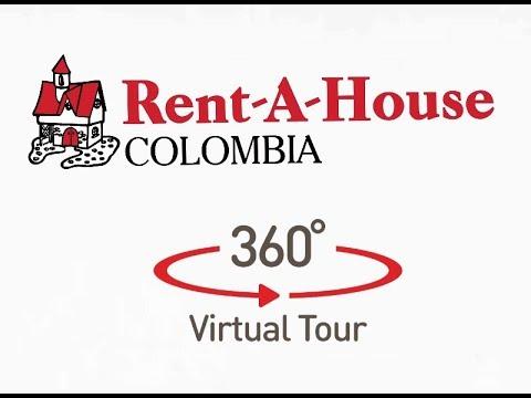 Edificios, Alquiler, Bogotá - $22.000.000