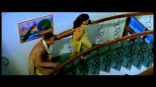 Budhwa Ke Faate Jawani [Full Song] Gazab Bhail Rama