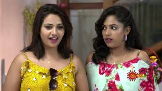 Oridath Oru Rajakumari - Episode 71 | 19th August 19 | Surya TV Serial | Malayalam Serial