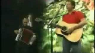 Mother Nature's Son - Paul McCartney - Back In The U.S. (Live 2002)
