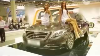 Как нас обманывают (Заговор производителей автомобилей )