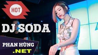 Gambar cover DJ Soda Alan Walker 2019 - Nonstop DJ Soda New Thang 2019 - DJ Soda Remix 2019 Dance Club Mix ✔