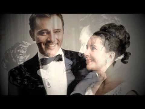 The Burtons - Love Affair Of The Century