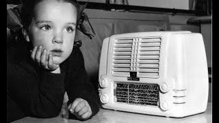 El Rincón de la Educación Infantil- Educación para todos- Podcast nº 3
