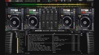 virtual dj 8 4 decks skin free download - TH-Clip