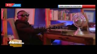 Mirindimo: Jinsi Ilivyo vigumu kuwafunza watu wazima kuimba wimbo