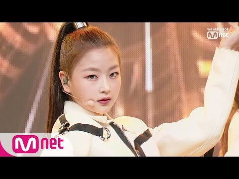 [BVNDIT - Dramatic] KPOP TV Show | M COUNTDOWN 190606 EP.622