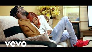 Lady Fa – Sunou Life ft. Lil Buzz