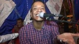 مازيكا محمد فوزي النوبي واحلي انسجام مع العزف افراح اسوان تحميل MP3