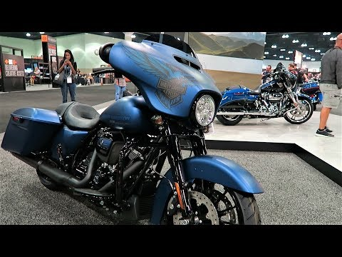 mp4 Harley Davidson Anniversary, download Harley Davidson Anniversary video klip Harley Davidson Anniversary