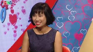 Phấn khích với chàng trai bất ngờ bế bạn gái ngay trên sân khấu   Văn Thăng   Thanh Hương   BMHH 187