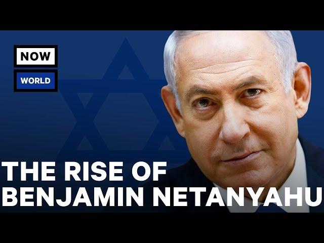 Video Pronunciation of Benjamin netanyahu in English