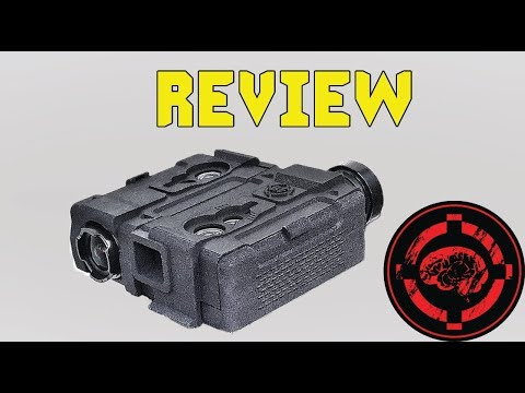 BrainExploder Dual Runcam 2 PEQ Box Mount -REVIEW-