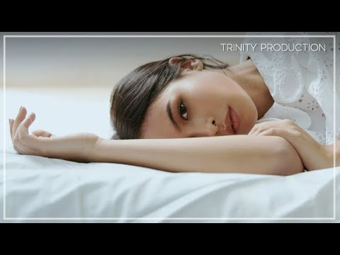 Maudy Ayunda - Aku Sedang Mencintaimu ( Piano Version ) | Official Video Lirik - Trinity Optima Production