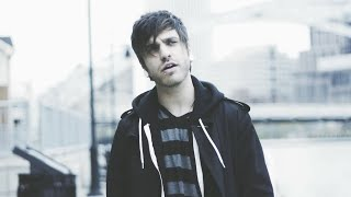 """Video thumbnail of """"Ice Nine Kills - Someone Like You (Adele Cover) OFFICIAL MUSIC VIDEO"""""""