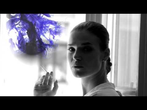 Dr Max - Dr MAX - Den kdy vidím modře