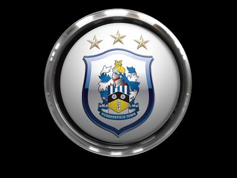 Sporting Club Albion LFC vs Huddersfield Town Ladies LFC