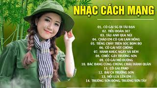 nhac-do-cach-mang-nghe-la-phe-nhung-ca-khuc-cach-mang-tien-chien-soi-dong-con-mai-voi-thoi-gian