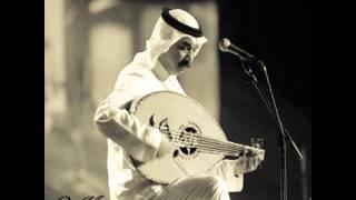 تحميل اغاني عبادي الجوهر - ياشوق MP3