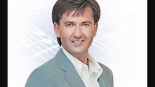 Daniel O` Donnell  Excuse Me I Think I`ve A Heartache