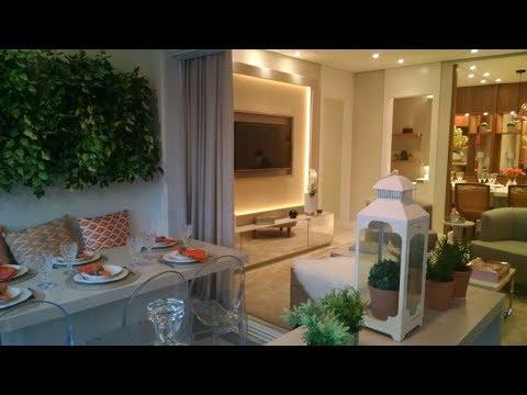 Apartamento à venda, Barra Funda - Marquês - 76m² ou 103m² - 3 ou 4 dormitórios - 2 vagas