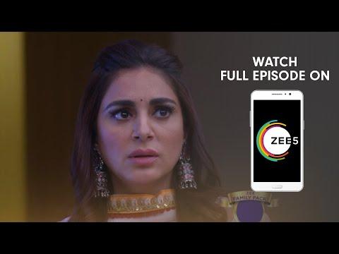 Kundali Bhagya - Spoiler Alert - 16 Apr 2019 - Watch Full Episode On ZEE5 - Episode 464