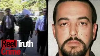 Forensic Investigators: Darryl Lewis (Australian Crime) | Crime Documentary | True Crime