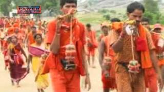 UTHAWATE KANWAR - Download this Video in MP3, M4A, WEBM, MP4, 3GP