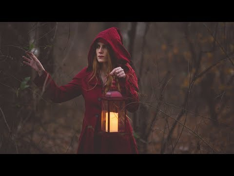 Download Red Riding Hood HD Video