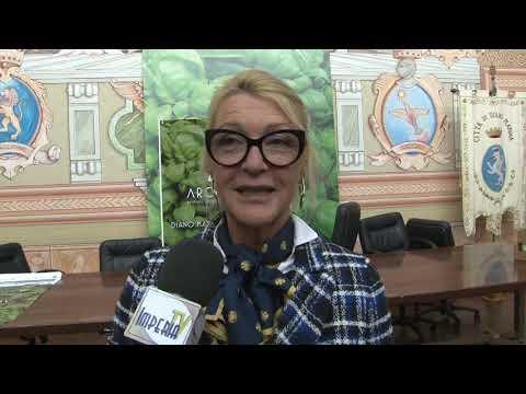 AROMATICA 2019, LE INIZIATIVE DELLA CONFCOMMERCIO GOLFO DIANESE