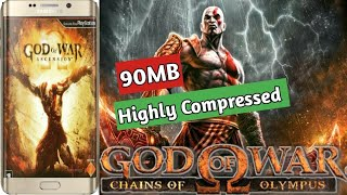 god of war 2 pc download ppsspp