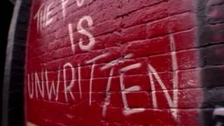 Joe Strummer & The Mescaleros - Redemption Song