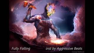 Fully Falling