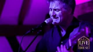 <b>Nick Harper</b>   Purple Rain  Live In The House