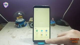 Remove Google Account Infinix Hot 5 Lite Android 7 0 2019