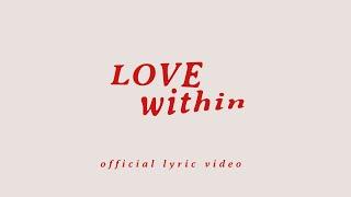Download lagu Eva Celia Love Within Mp3