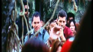 Maula Khair Kare [Full Song] Contract - YouTube