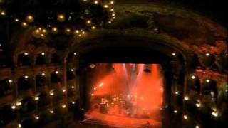 Lucie - Oheň ( Lucie v Opeře )