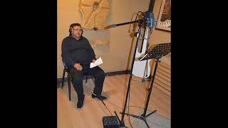 تحميل و مشاهدة الڤدة والڤداني - فرقة شمس جبنيانة - Fawzi Hsouna Version Original - إنتاج 1999 MP3