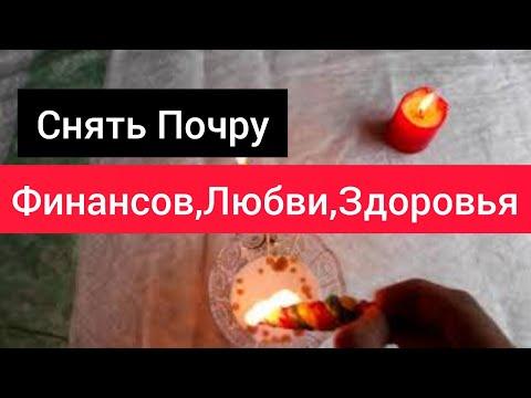Святой лука иконы молитвы