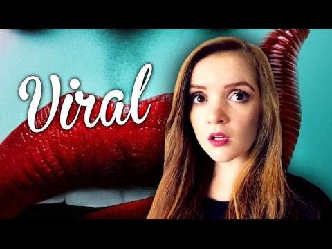 Horror Movie Review: Viral 2016