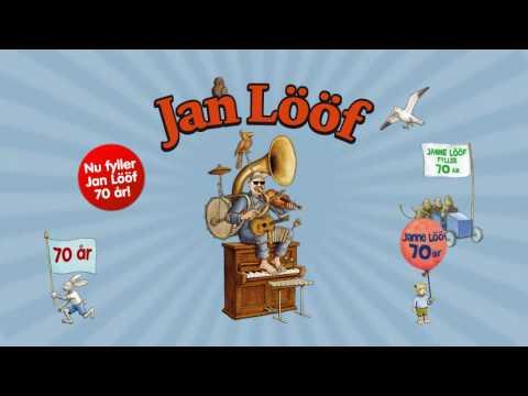 Vidéo de Jan Lööf