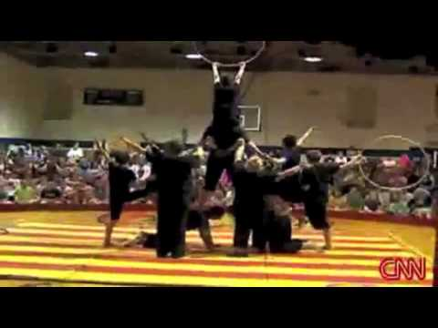circus of the kids 2 0 mov