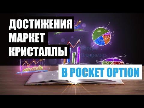 Обучение опционами
