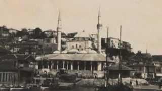 İstanbul - Ezginin Günlüğü