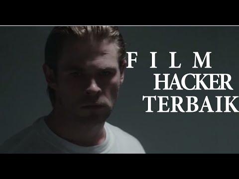 3 Film HACKER terbaik (Kalian harus nonton!!) | KASKUS
