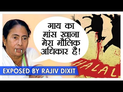 Purv Pradhanmantri Manmohan Singh Ji Ki Asliyat By Rajiv