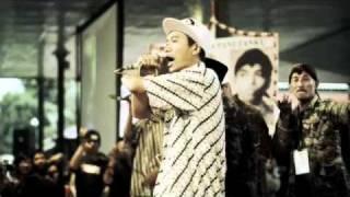 JOGJA ISTIMEWA (Official Klip)